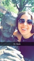 Dr.Seus