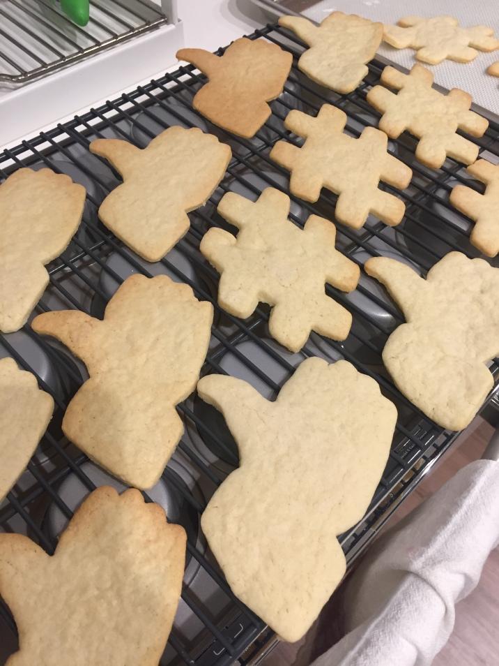 facebook-like-sugar-cookies