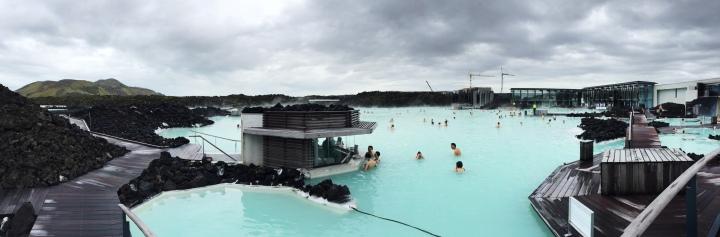 artfoodadventure-blue-lagoon
