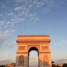 arch-france-paris