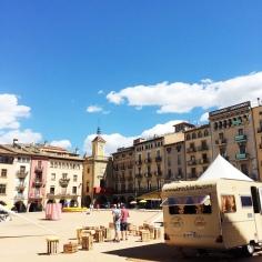 catalonia-spain