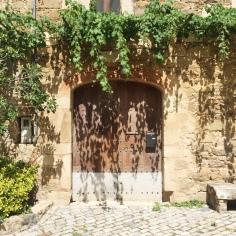 europe-doors