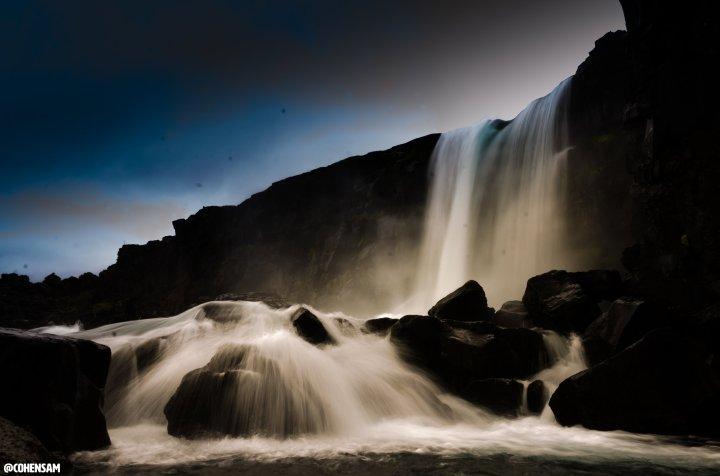 Iceland-1-4