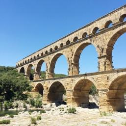 roman-aqueduct