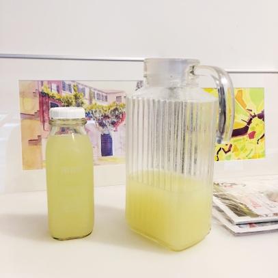 probiotic-lemonade-jar