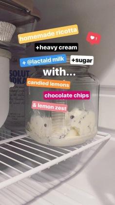 quick-ice-cream