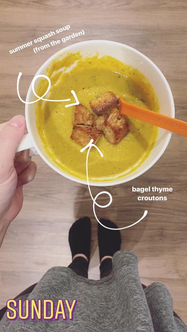 summer-squash-soup.JPG