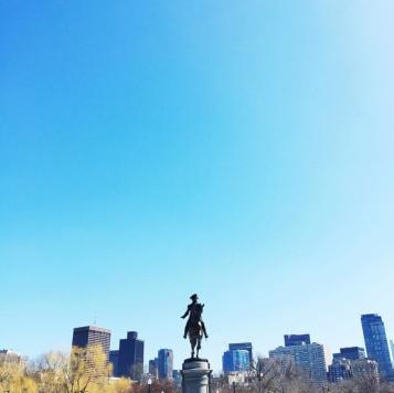 boston-commons-washington