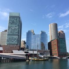 boston-tea-harbor