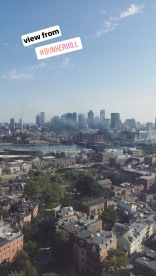 bunker-hill-view