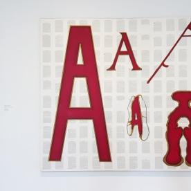 modern-art-brandeis